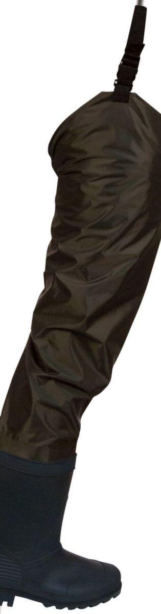 Frogg Toggs® Men's Rana II™ PVC Hip Waders