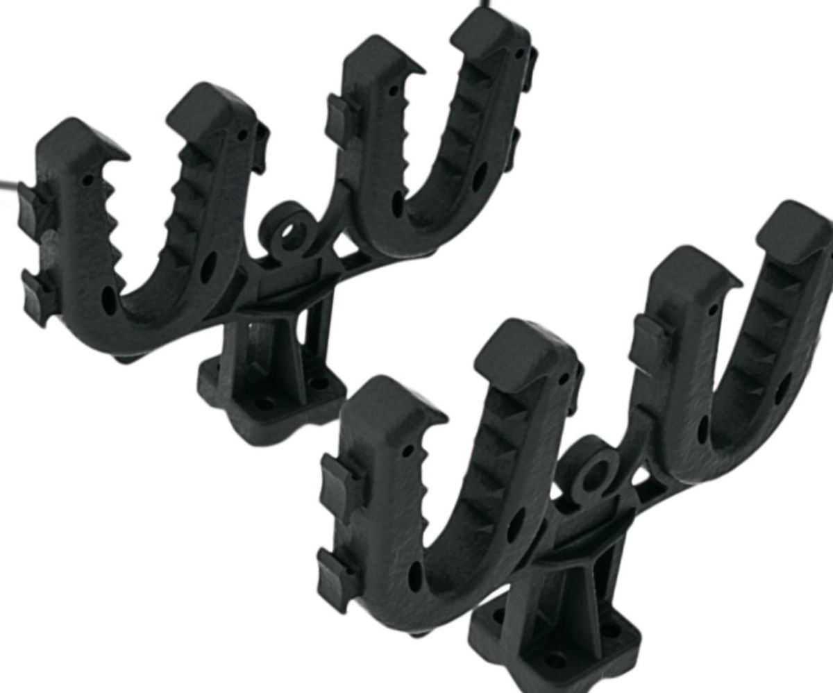 Kolpin® Rhino Grip Gun Mounts
