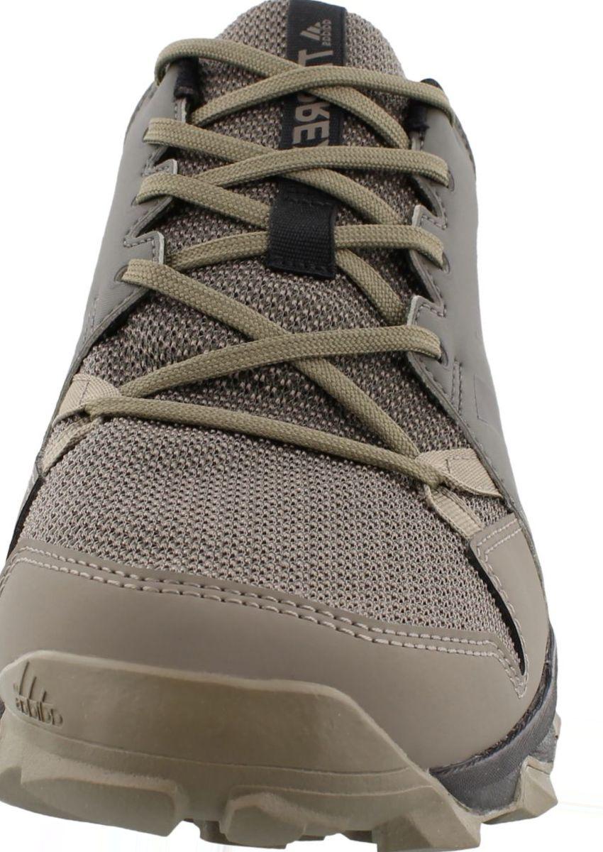 adidas® Men's Tracerocker Athletic Shoes