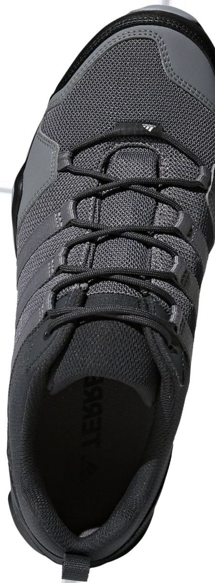 adidas® Men's Terrex Ax2R Athletic Shoes