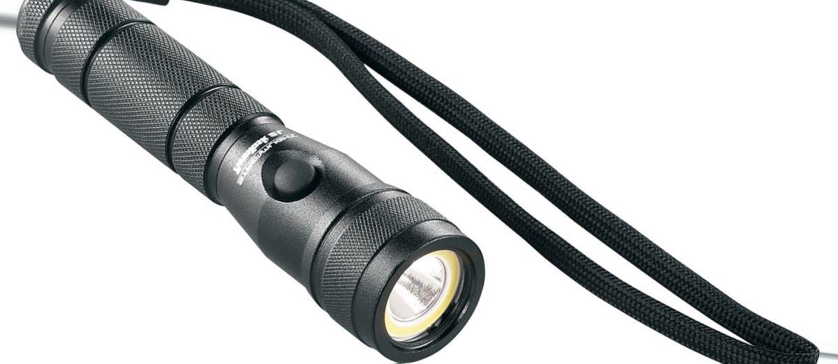 Streamlight® Twin-Task® LED Flashlights
