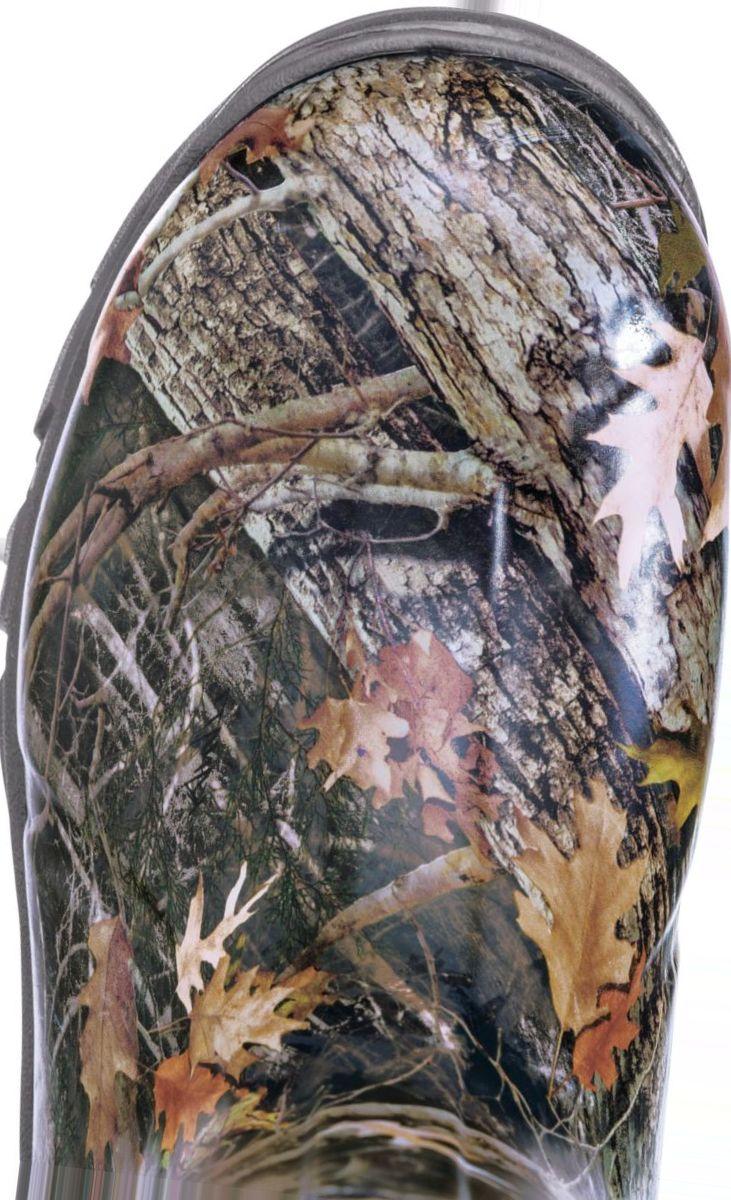 Muck® Men's Arctic Ranger Waterproof Rubber Hunting Boots