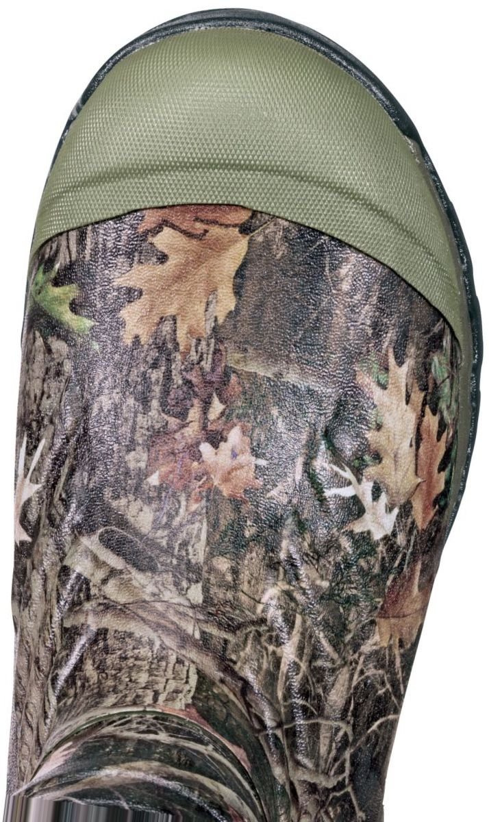 RedHead® Men's Rack Hunter II Waterproof Hunting Boots