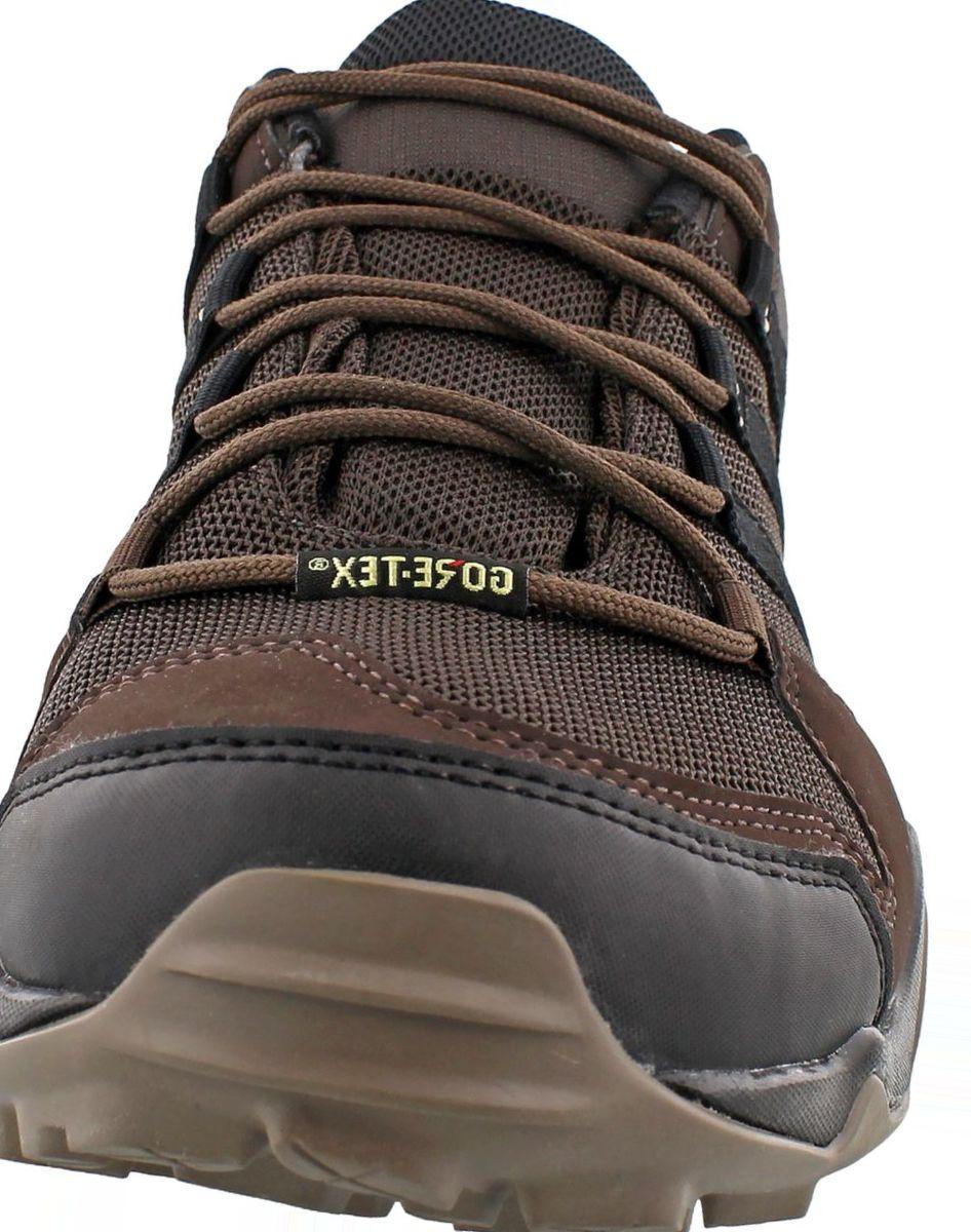 adidas® Men's Terrex AX2R GORE-TEX® Athletic Shoes