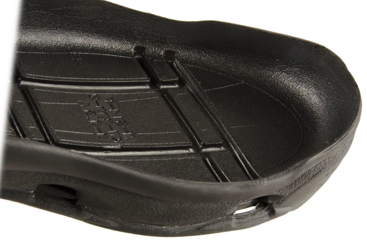 Korkers® Men's Greenback Wading Boots – Felt/Kling-On® Soles