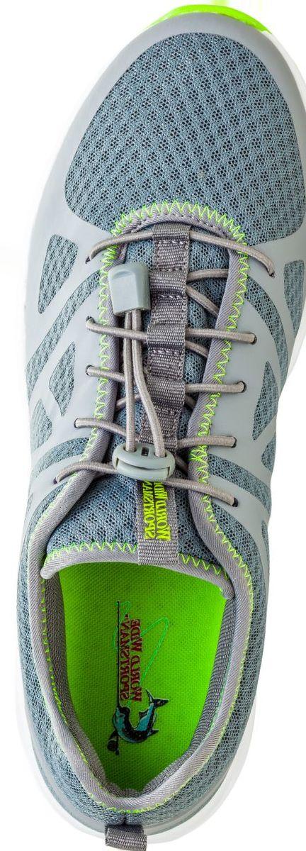 World Wide Sportsman® Men's Materra Water Shoes