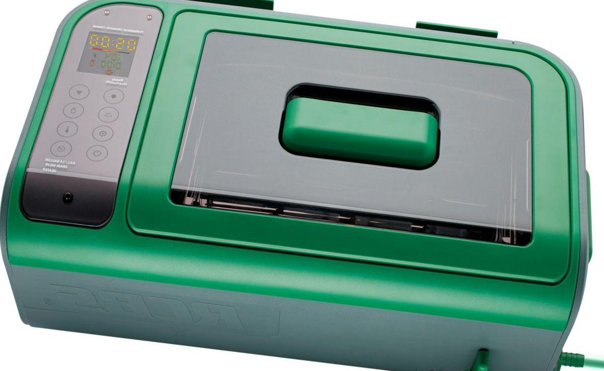 RCBS® Ultrasonic Cleaner II