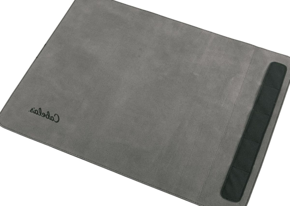 Cabela's Magnetic Cleaning Mat