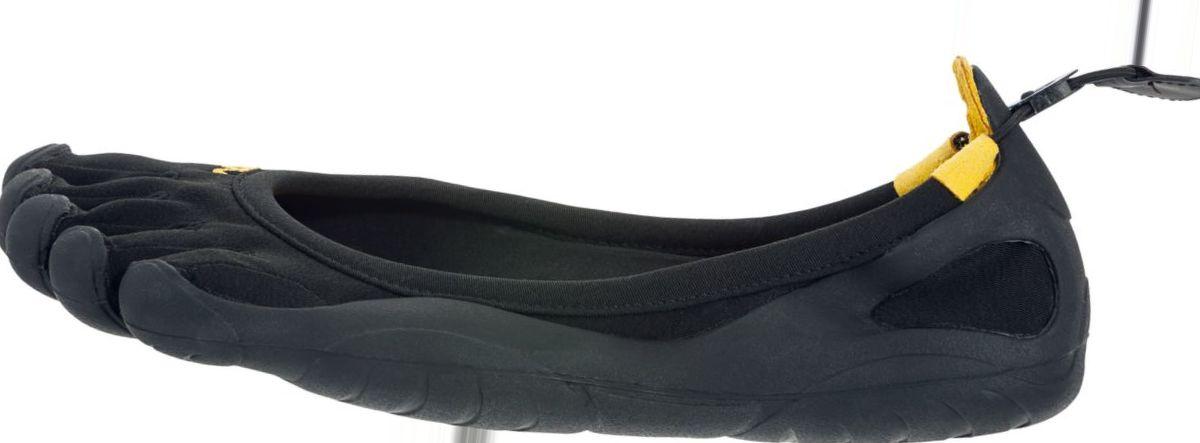 Vibram® FiveFingers Men's Classic Shoes