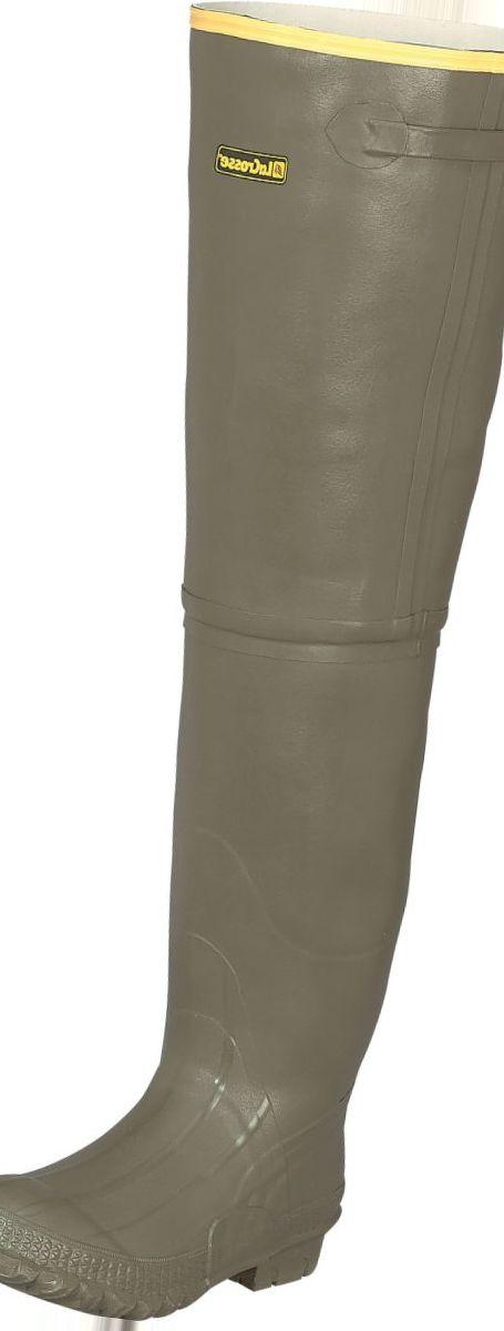 LaCrosse® Men's ZXT Irrigation Boot