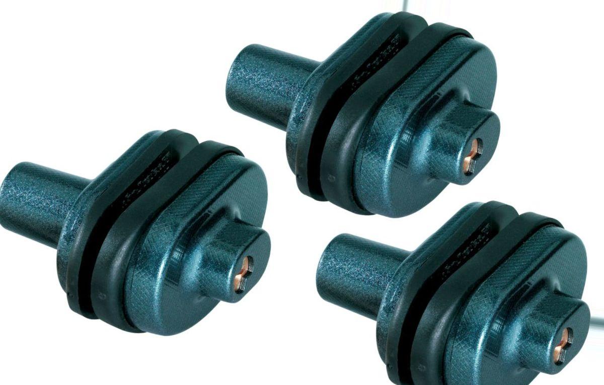 Master Lock® Keyed Gun Trigger Lock