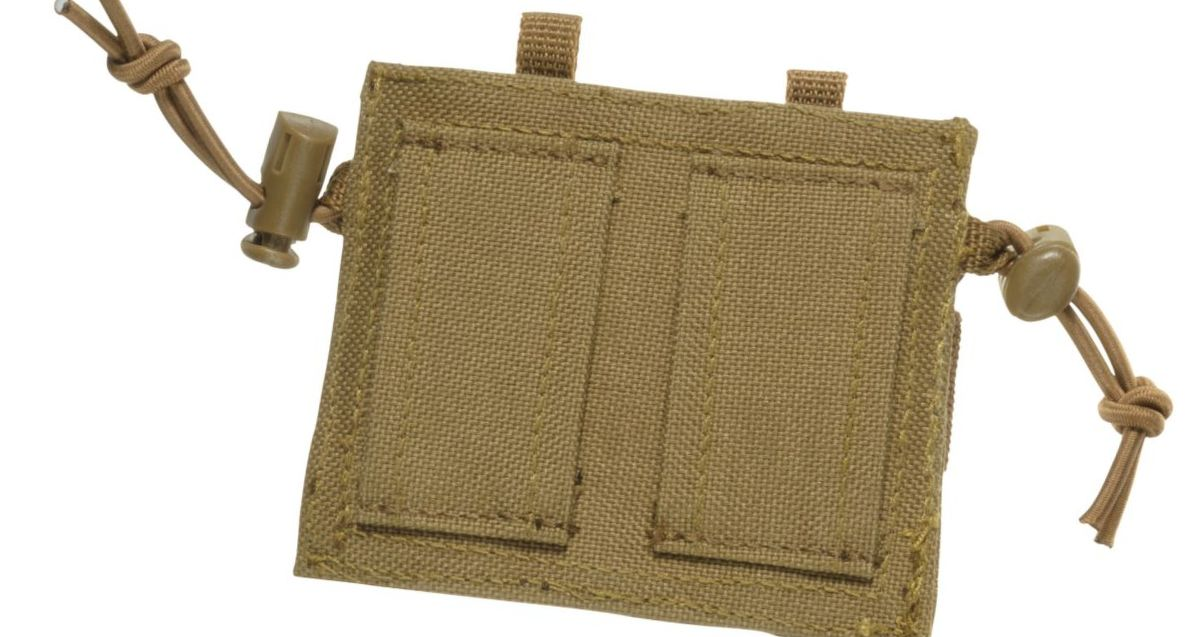 RangeMaxx® Magazine and Accessory Pouches