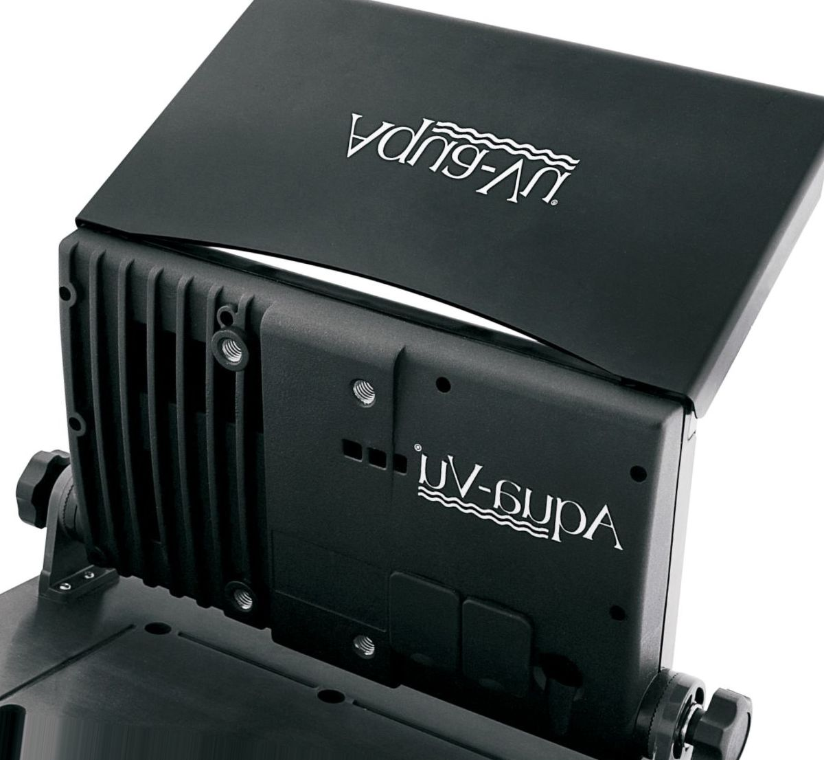 Aqua-Vu HD7i Pro Underwater-Viewing System