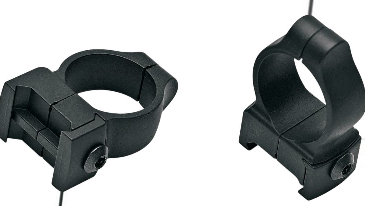 CVA® Durasight™ Scope Rings