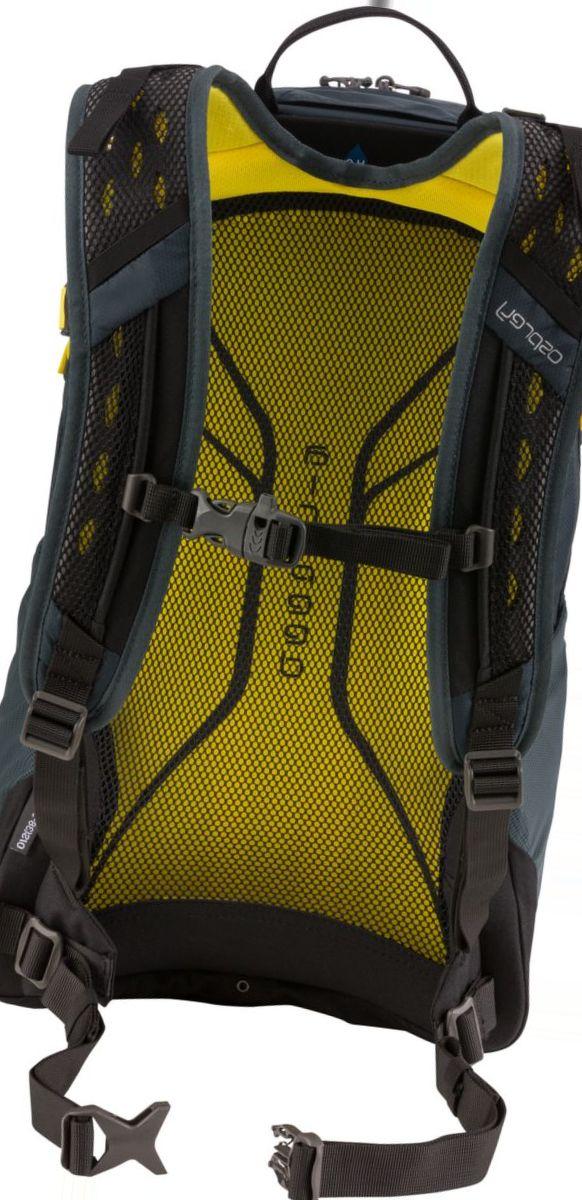 Osprey® Hikelite™ 18 Hiking Backpack