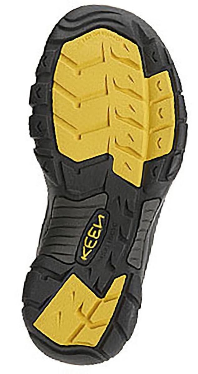 Keen™ Men's Newport H2 Sandals
