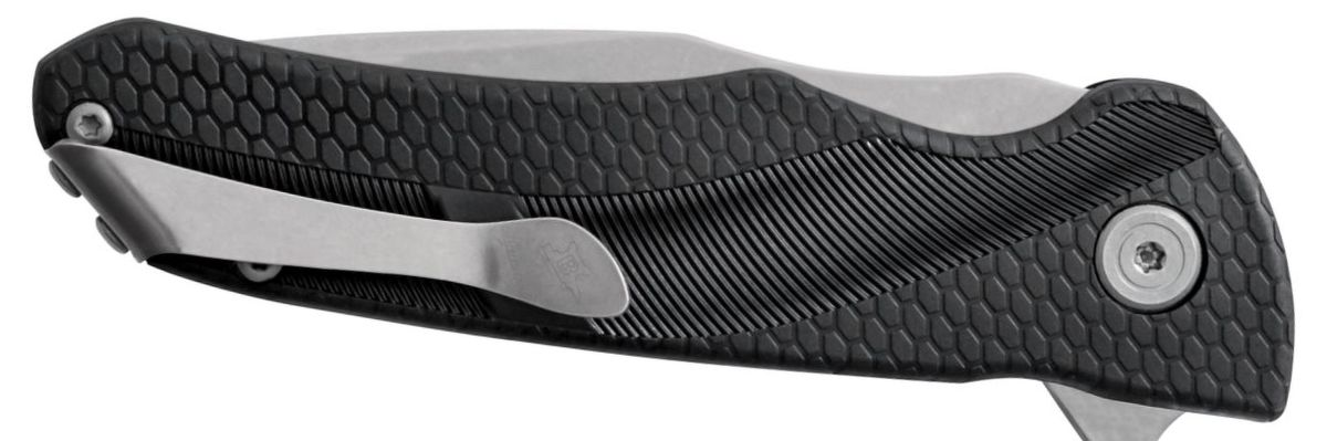 Buck® 840 Sprint Select™ Folding Knife