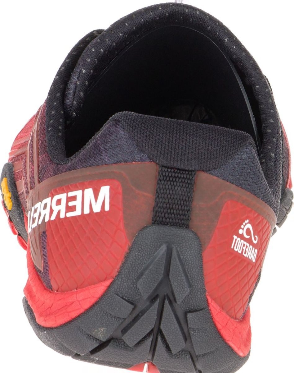 Merrell® Men's Trail Glove 4 Athletic Shoes