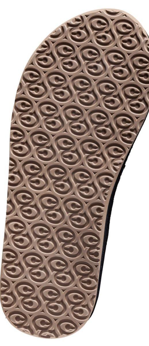 Cobian® Men's Draino 2 Sandals