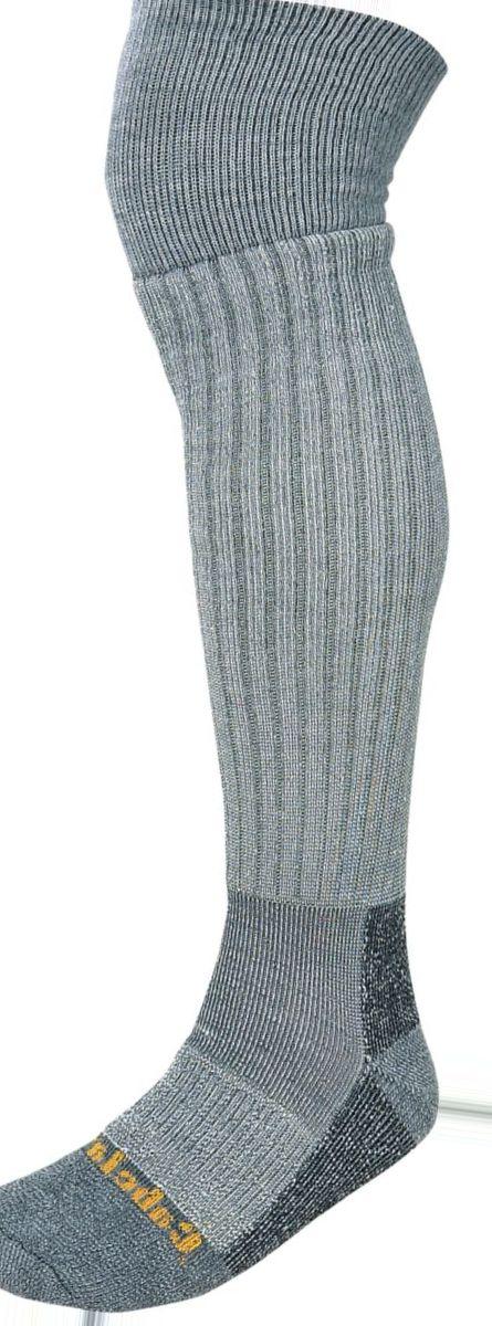 Cabela's Men's Wader Knee-to-Toe Socks
