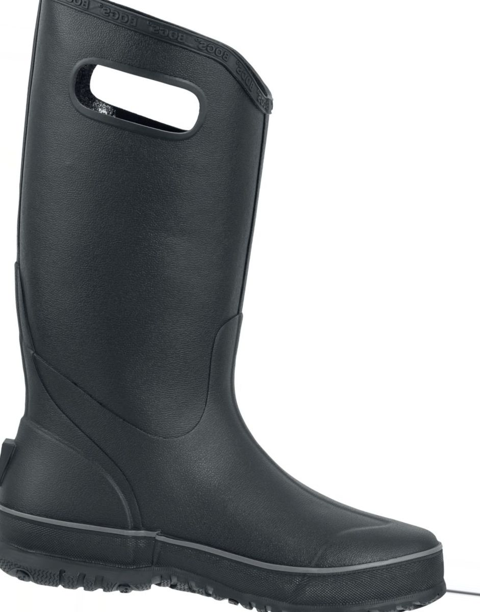 Bogs® Men's Rain Boots