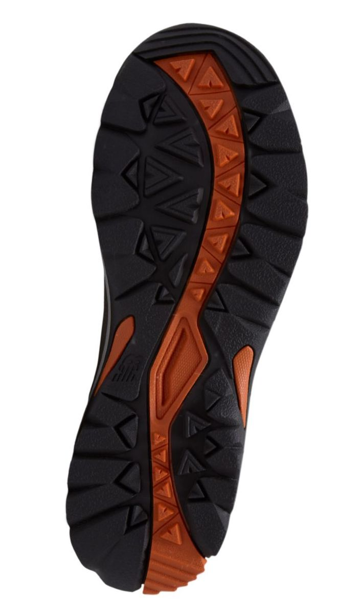 New Balance® Men's 669 Trail Shoes