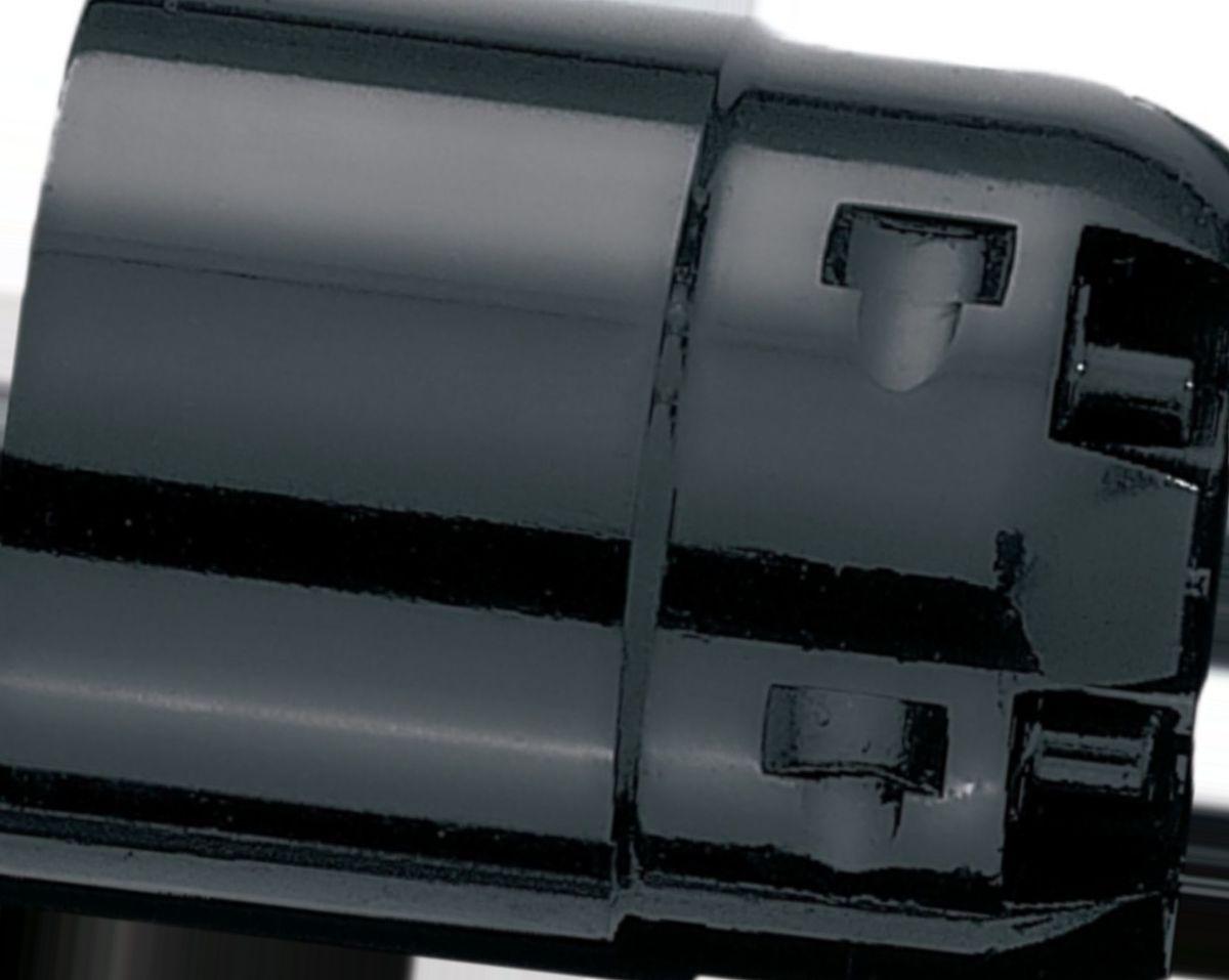 Pietta 1851 Navy .36 Caliber Revolver Spare Cylinder