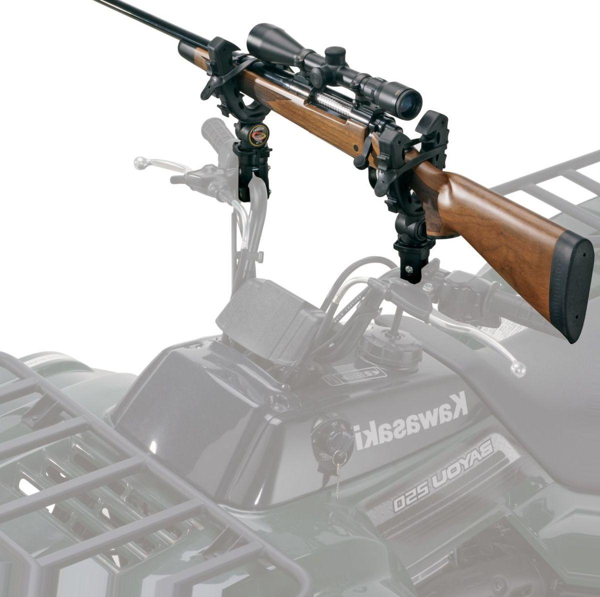 Kolpin® Rhino Rack or Handlebar Gun Mount