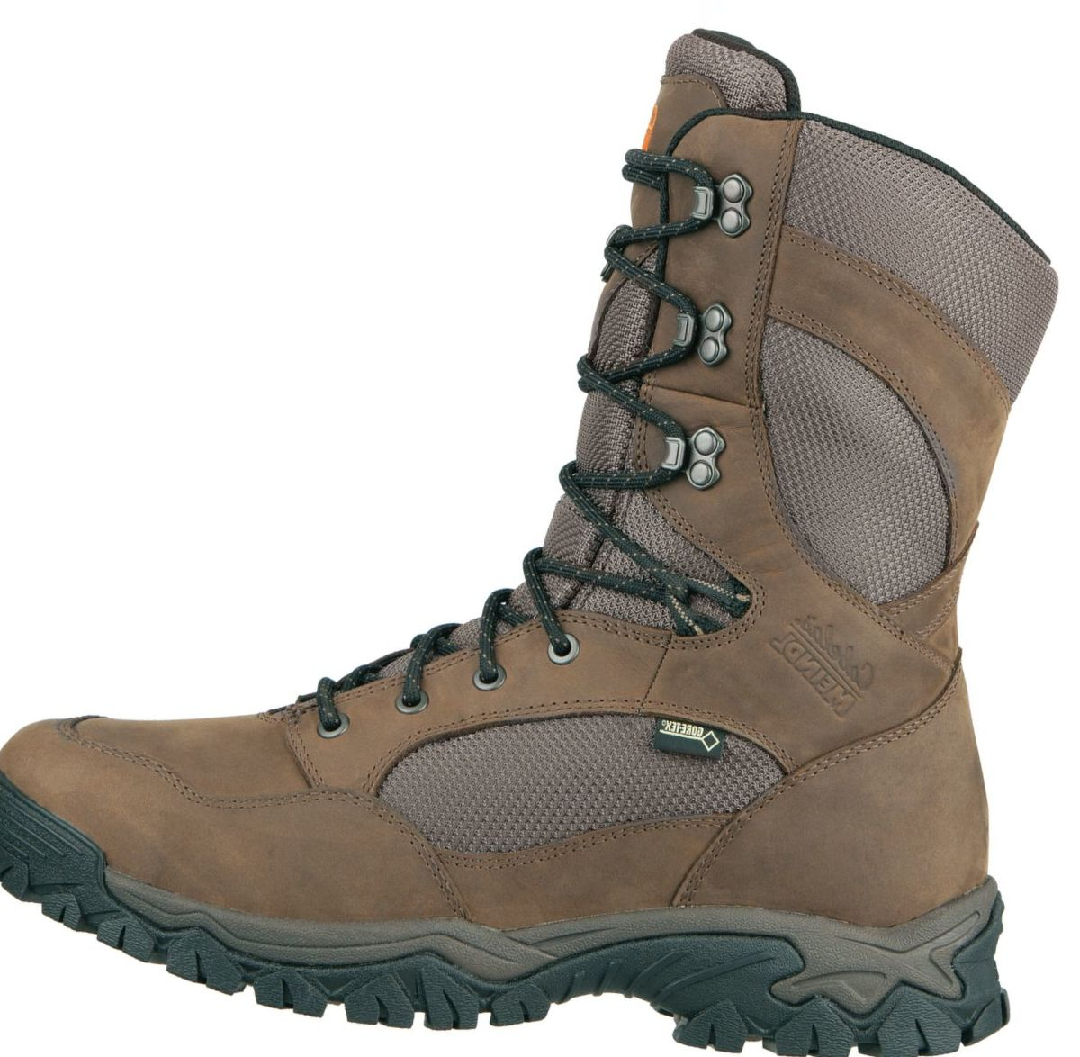 Cabela's | Meindl Men's 400-Gram Ultralight™ Hunting Boots with GORE-TEX® and Thinsulate™
