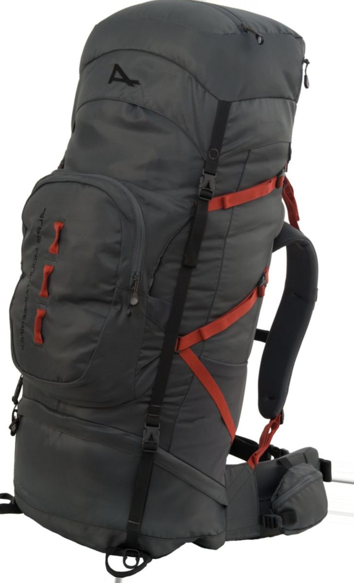 Alps Mountaineering® Red Tail 80L Pack