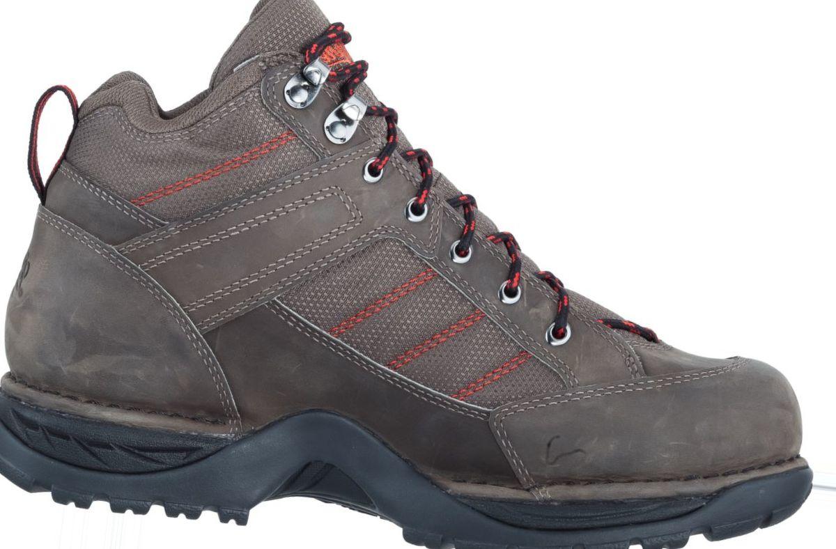 Danner® Men's TFX Waterproof Mid Hikers