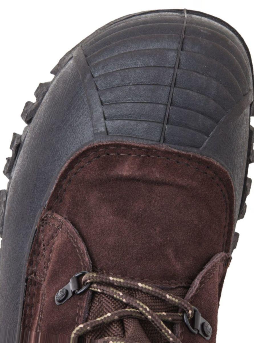 Rocky® Jasper Trax 200-Gram Insulated Boots