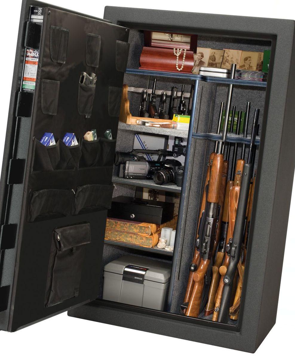 BRAND NEW GUN OR AMMUNITION SAFES ANTI CROW BAR DOOR RANGE OF SIZES AMMO SAFE