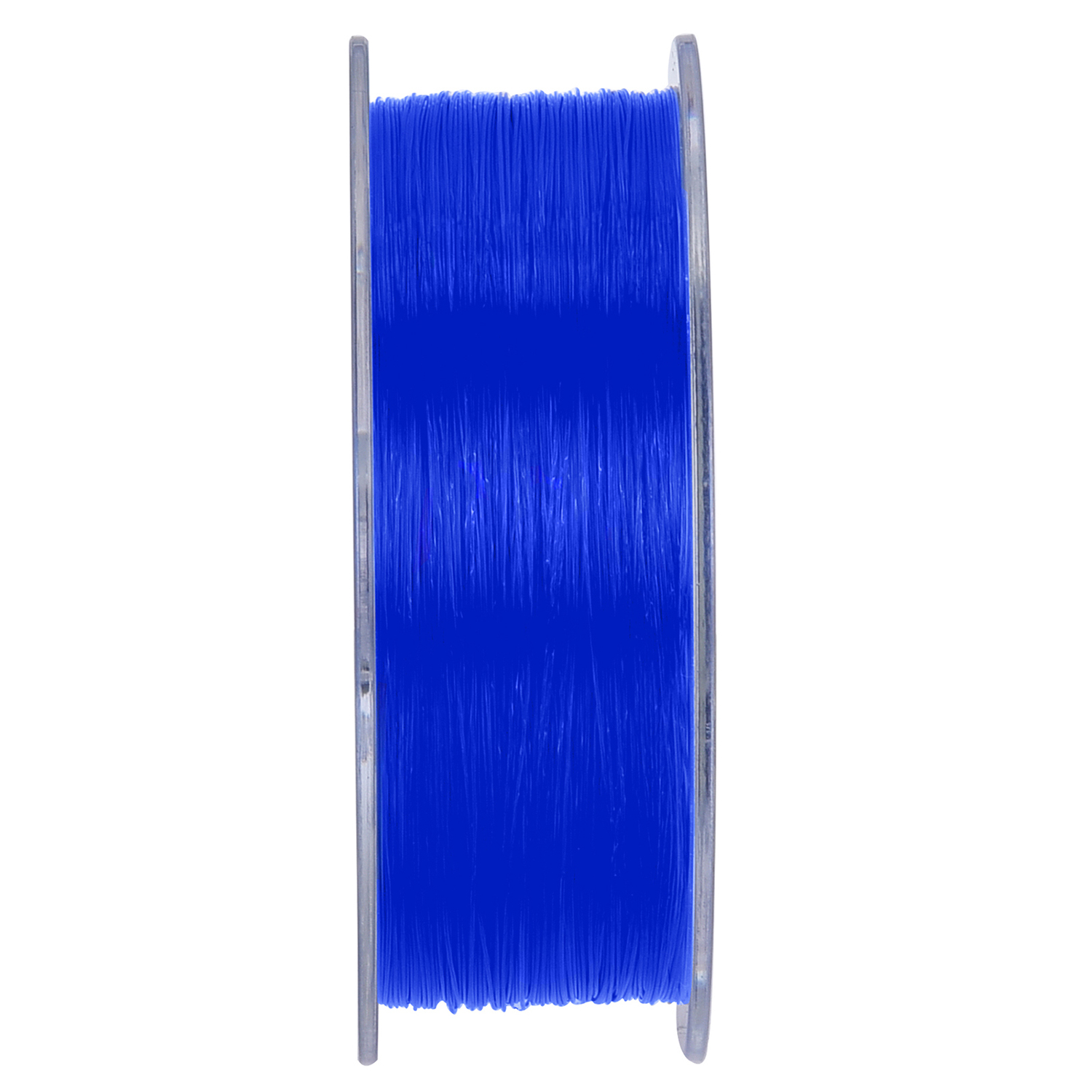 KastKing Blue Premium Monofilament Fishing Line