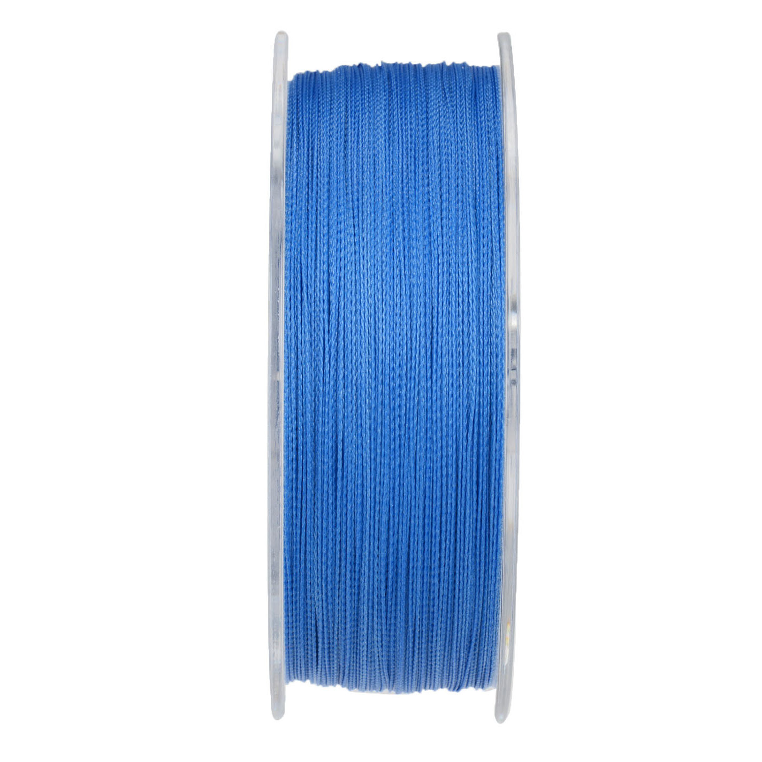 KastKing SuperPower Blue Braided Fishing Line