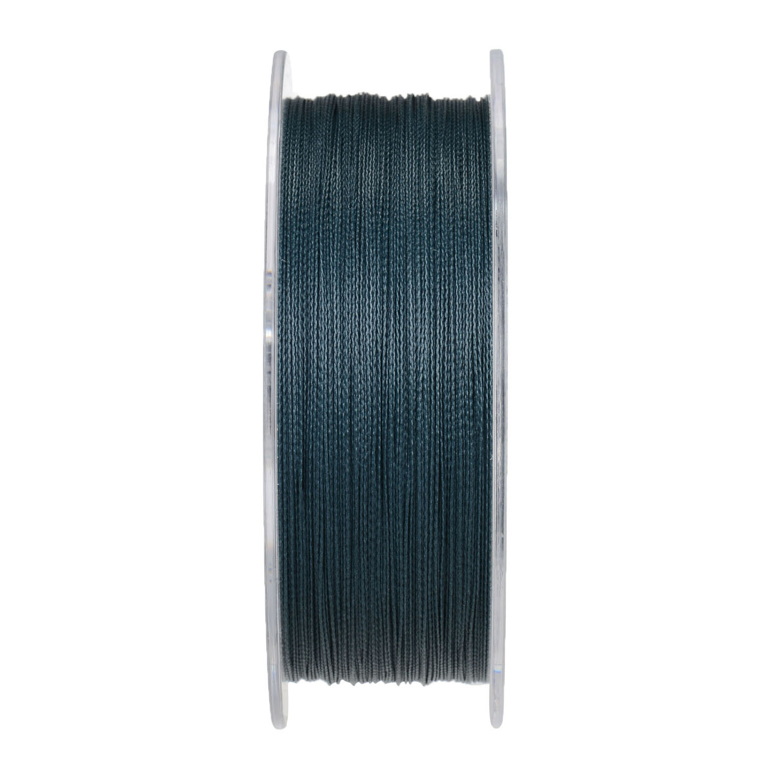 KastKing SuperPower Gray Braided Fishing Line
