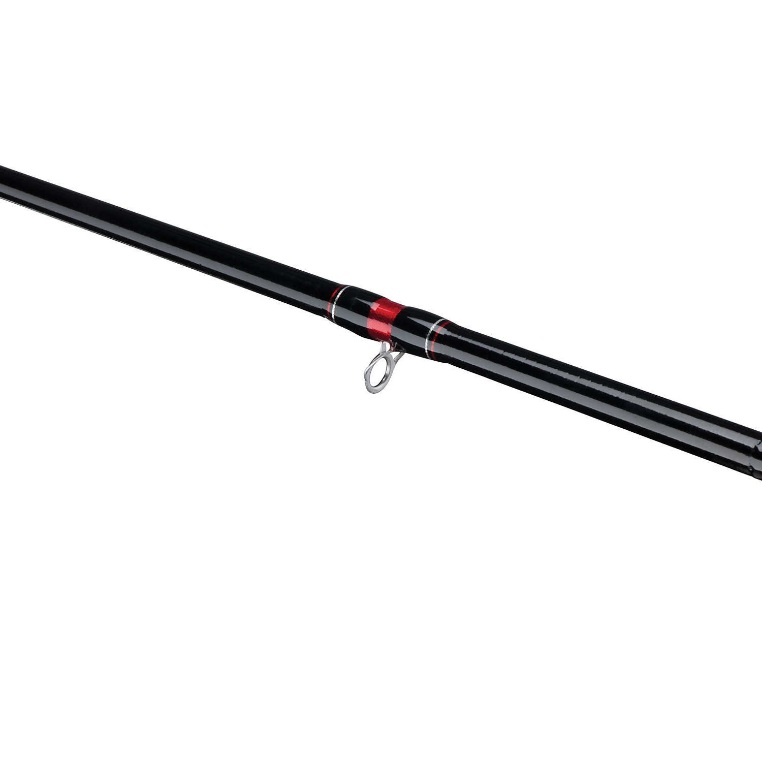 Ugly Stik Bigwater Fly Rod