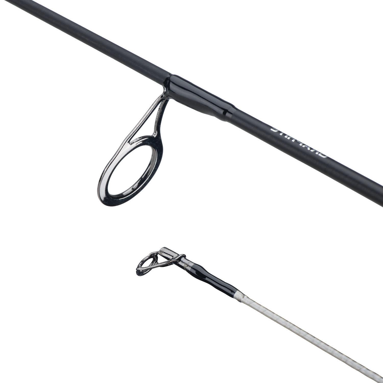 Ugly Stik Elite Spinning Rod