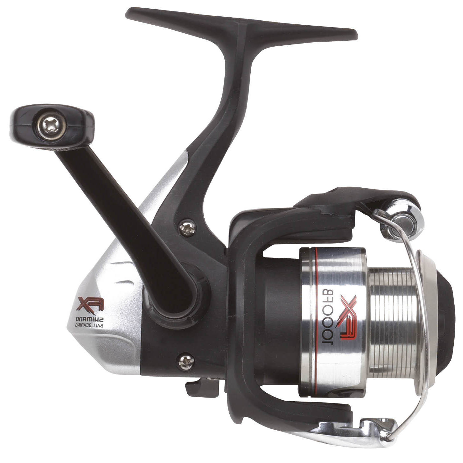 Top 6 inexpensive spinning reels in 2019