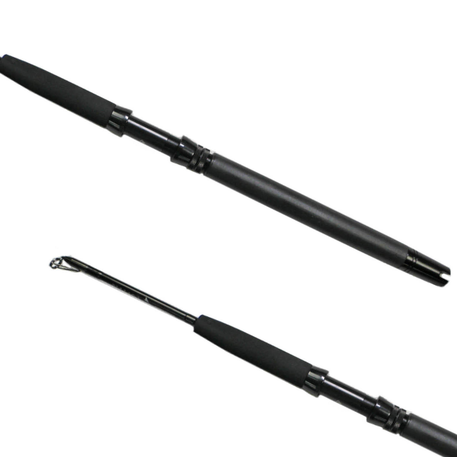 TALLUS KITE ROD