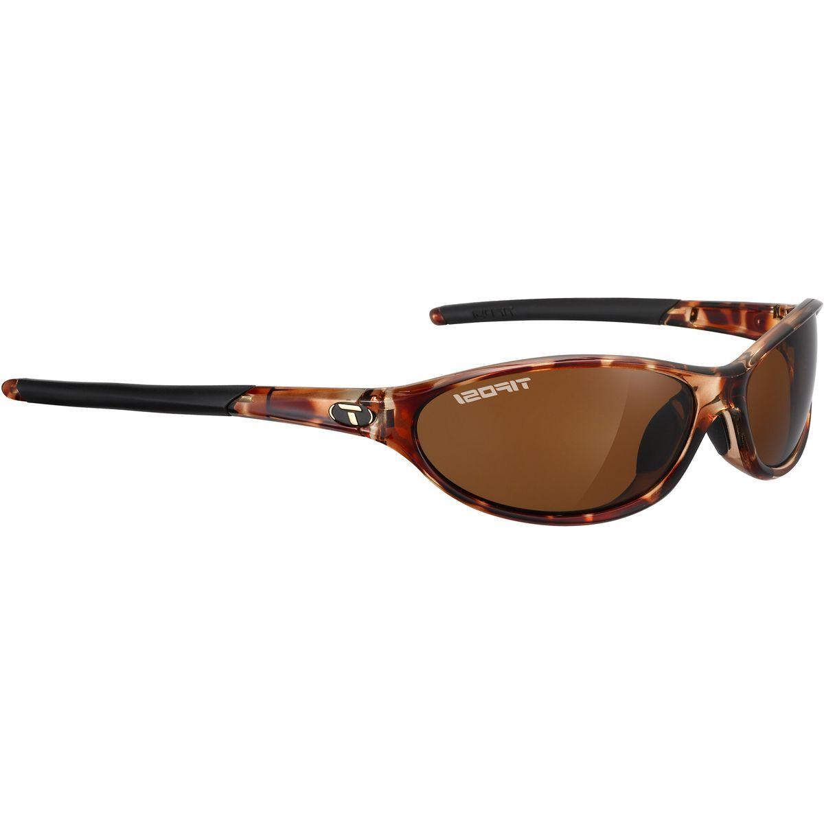 Tifosi Optics Alpe 2.0 Polarized Sunglasses - Women's