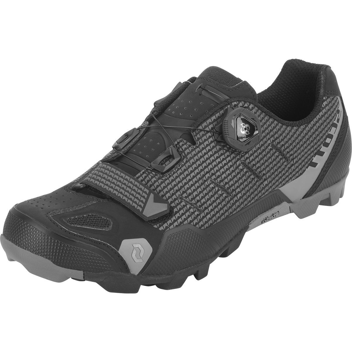 Scott MTB Prowl-R RS Cycling Shoe - Men's