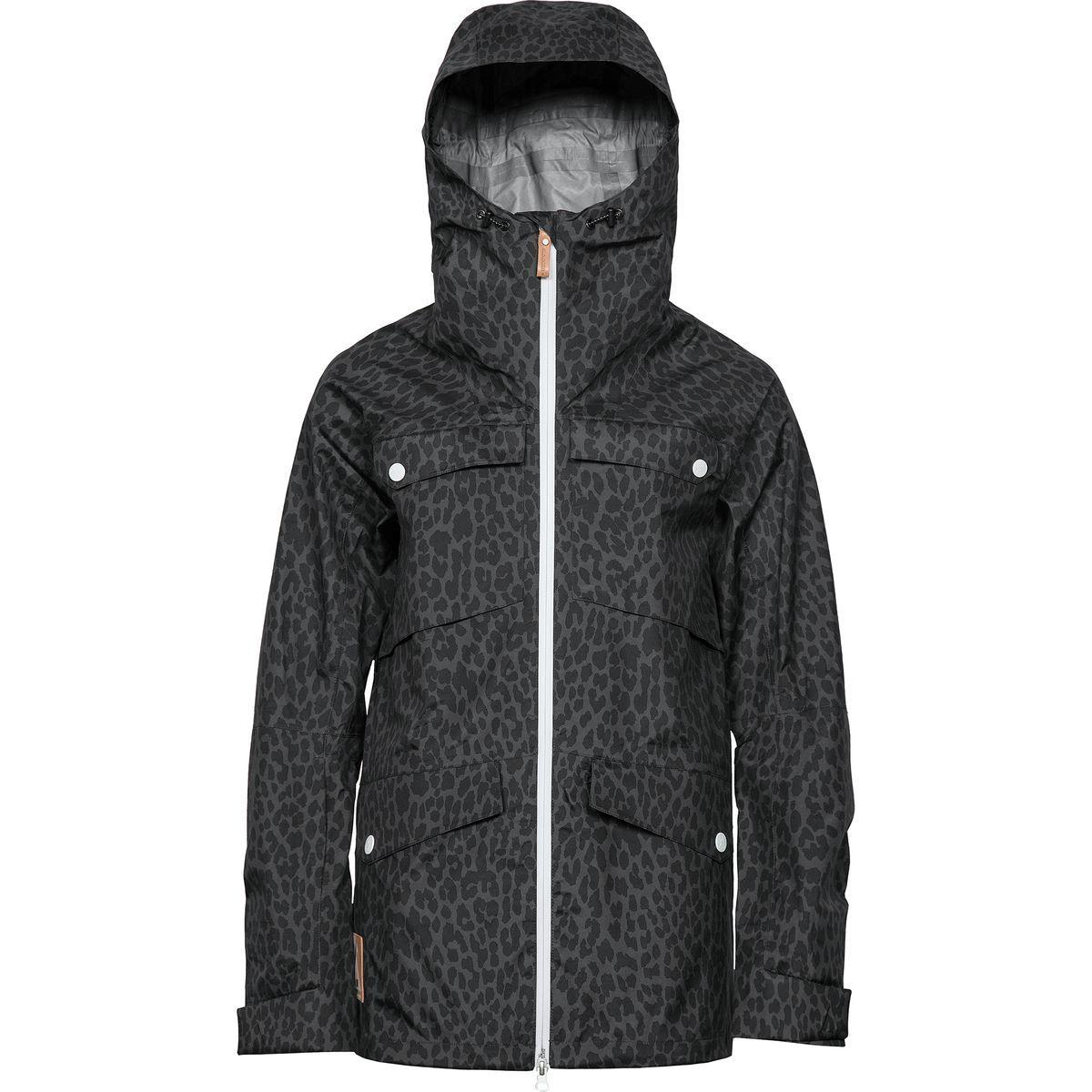 WEAR COLOUR Lynx Jacket - Women's