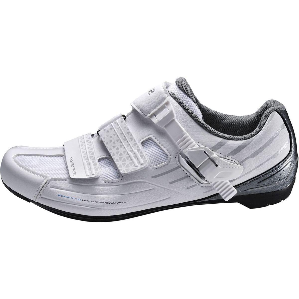 Shimano SH-RP3 Cycling Shoe - Women's