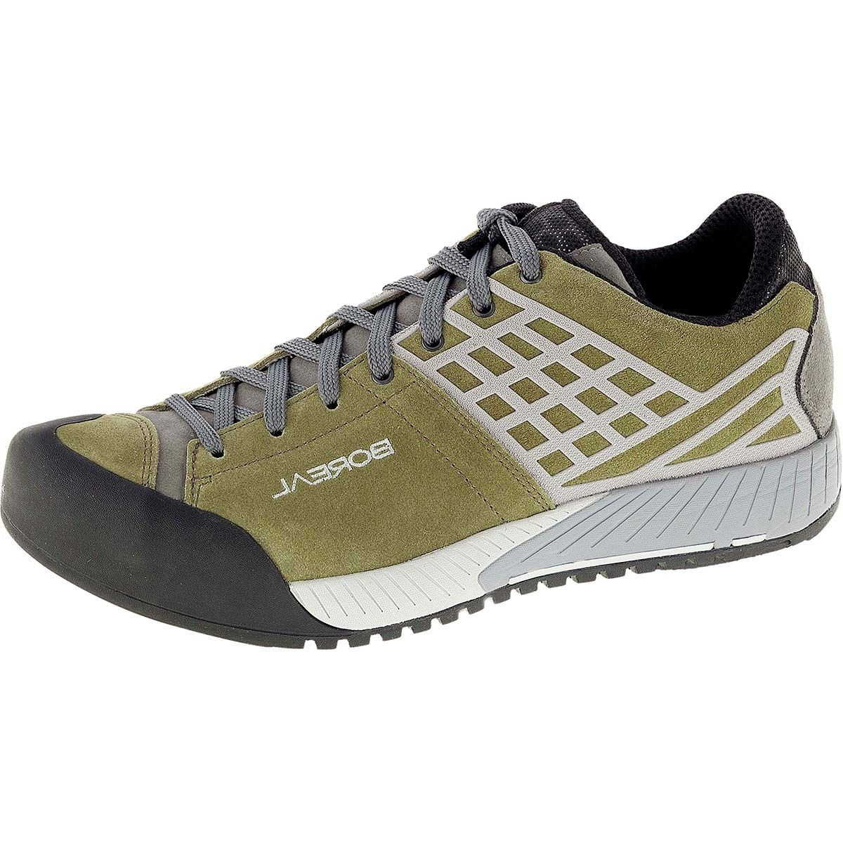 Boreal Bamba Shoe - Men's