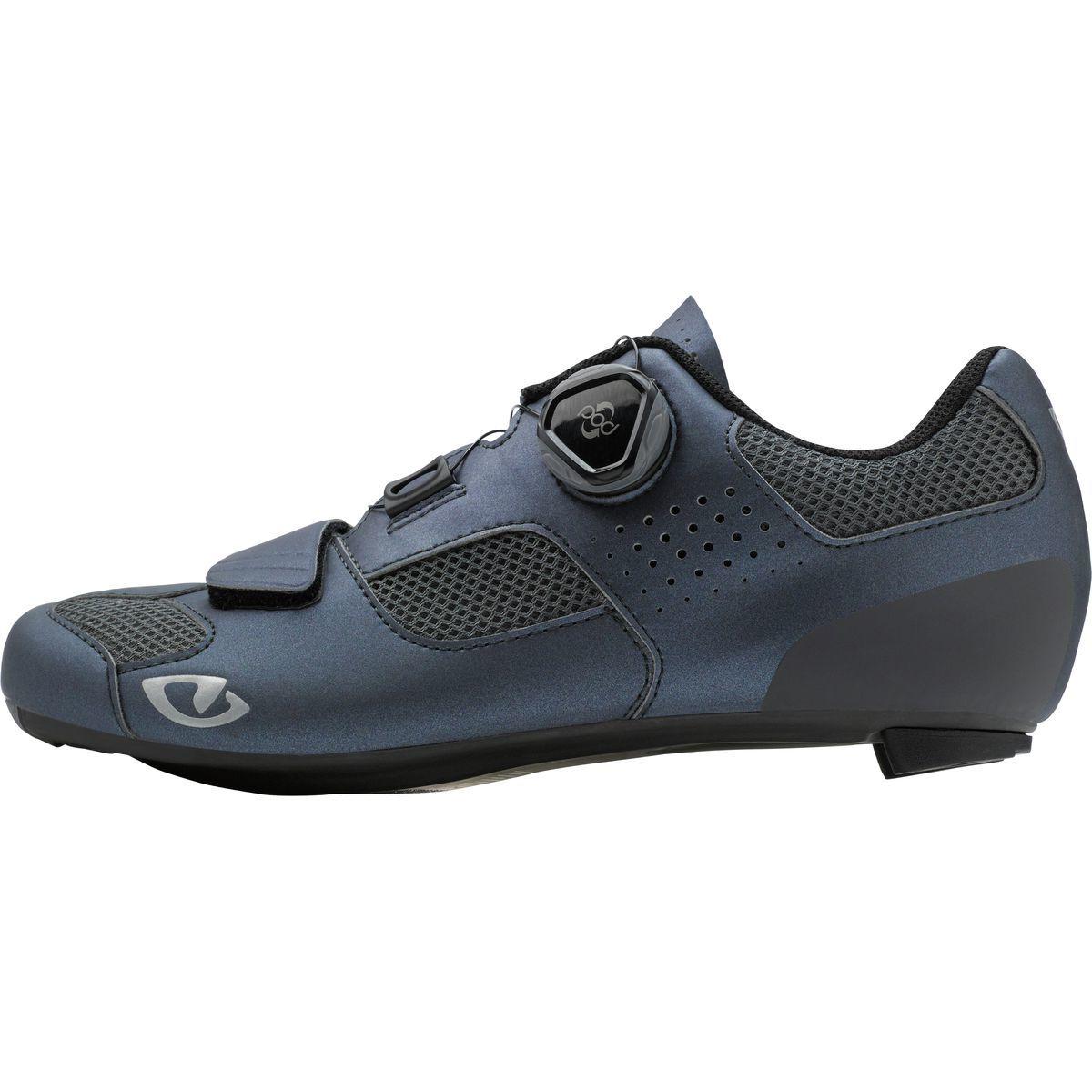 Giro Espada Boa Cycling Shoe - Women's