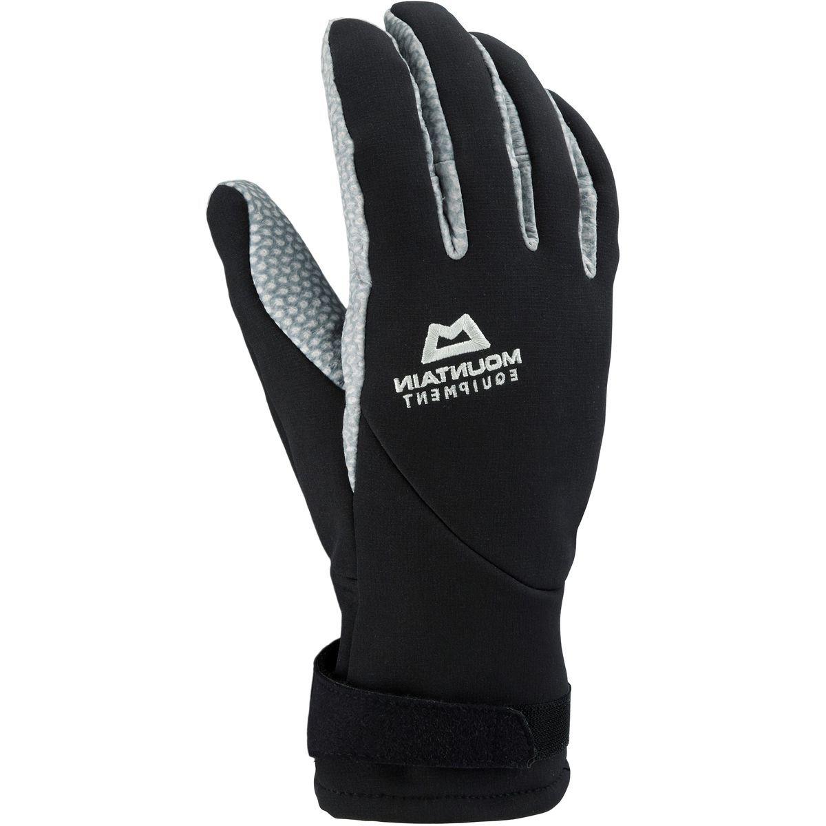 Mountain Equipment Super Alpine Glove - Men's