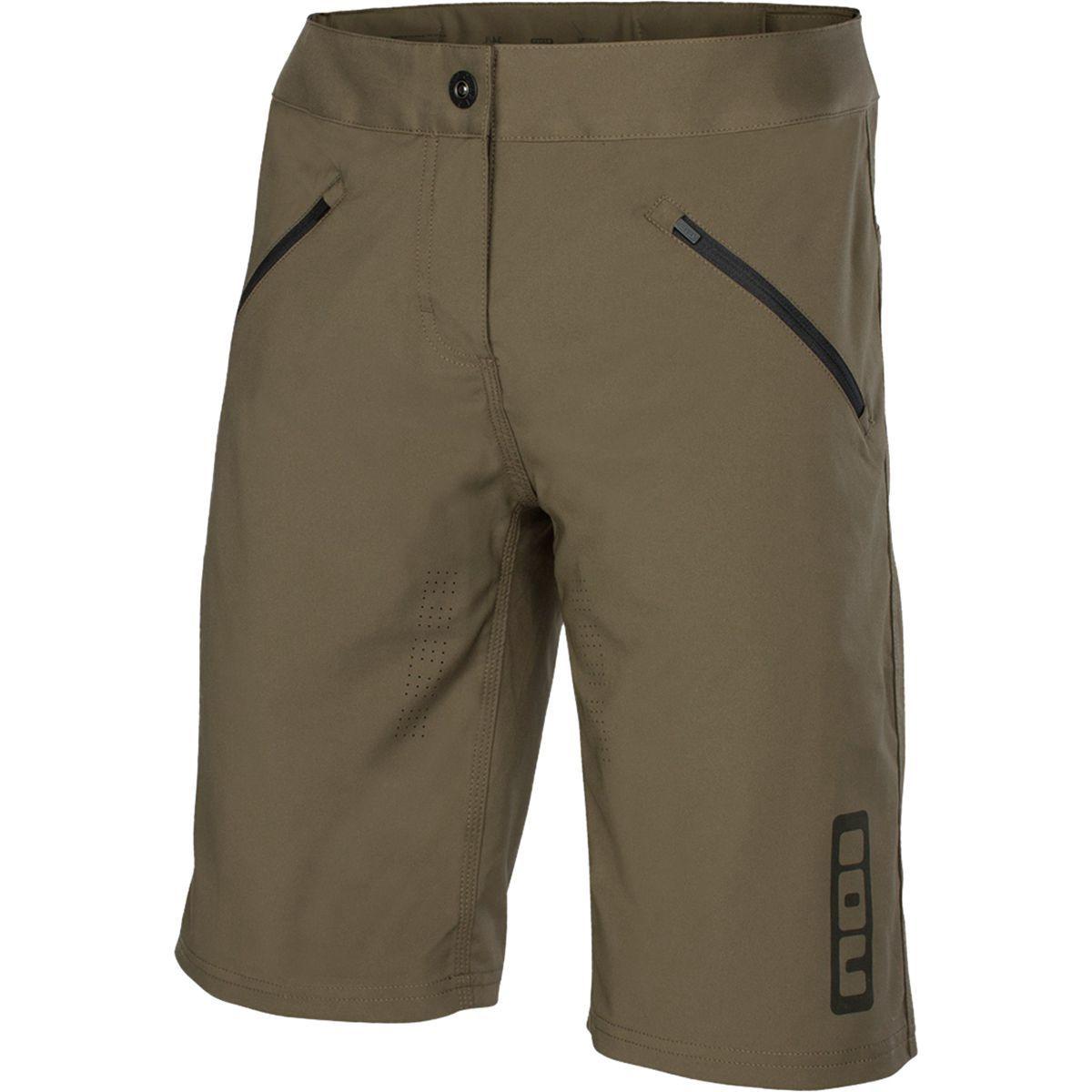 ION Traze Bike Short - Men's