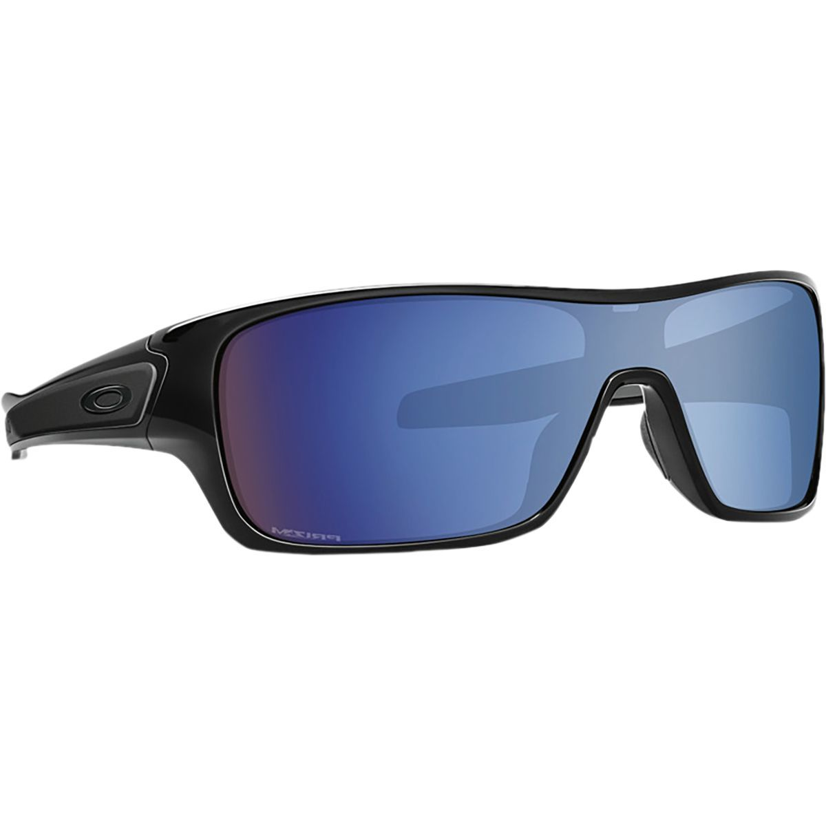 Oakley Turbine Rotor Prizm Sunglasses - Men's
