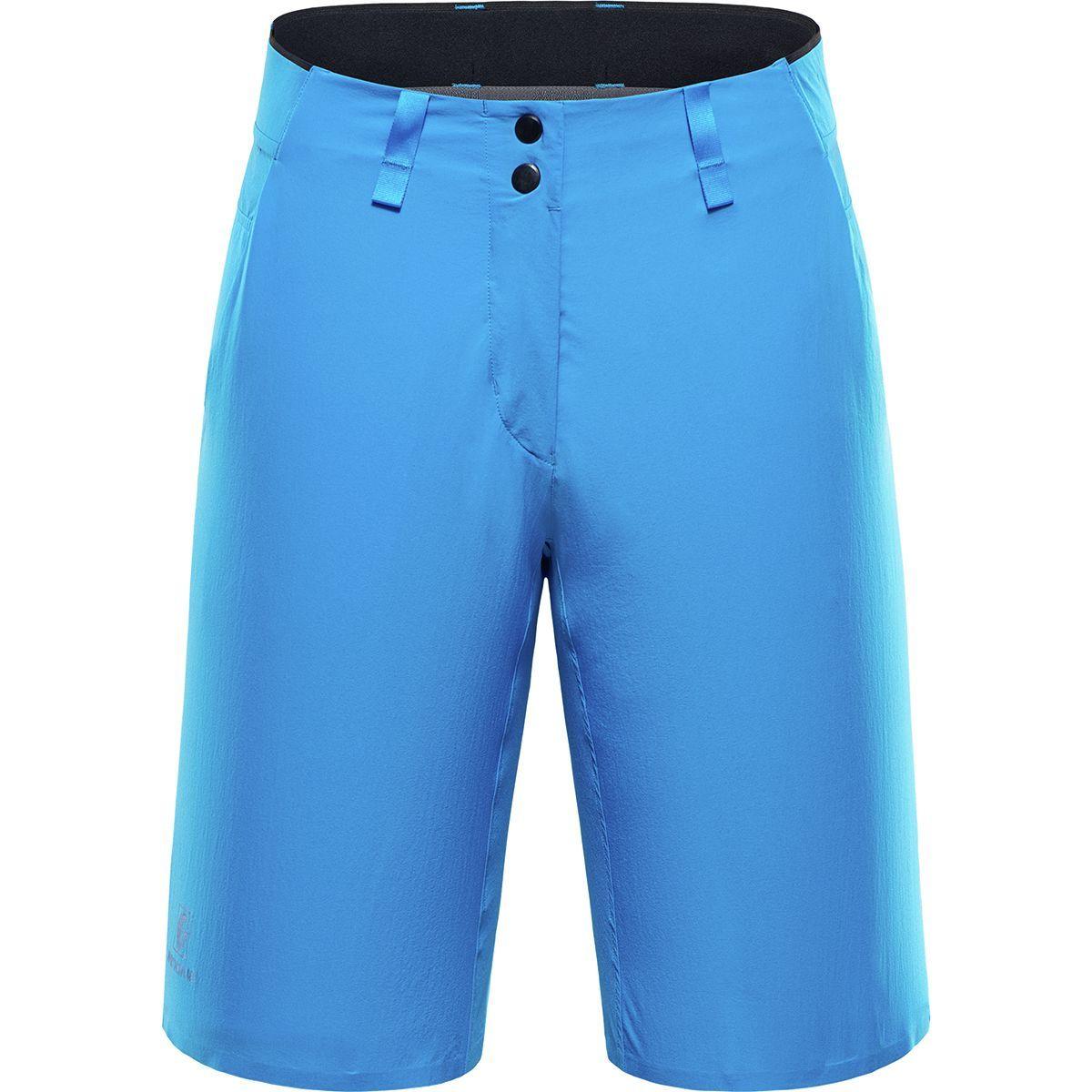 BLACKYAK Boran Short - Men's